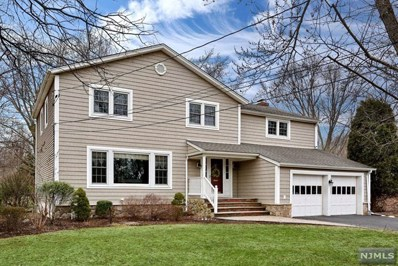 579 LYNN Street, Harrington Park, NJ 07640 - MLS#: 1810355