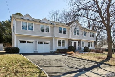 83 CHARLES Place, Old Tappan, NJ 07675 - MLS#: 1810364