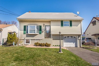 678 BLOOMFIELD Avenue, Clifton, NJ 07012 - MLS#: 1810404