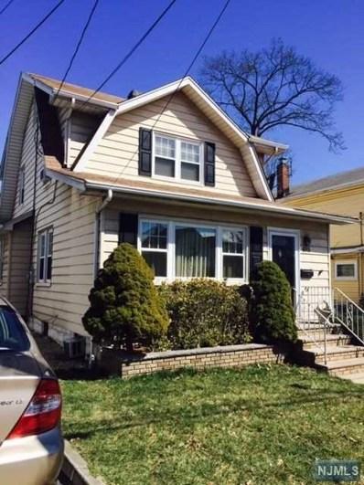 485 WASHINGTON Avenue, Cliffside Park, NJ 07010 - MLS#: 1810473