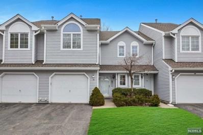 30 HELTON Terrace, Montville Township, NJ 07045 - MLS#: 1810542