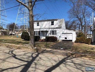 84 KIERSTEAD Avenue, Nutley, NJ 07110 - MLS#: 1810552