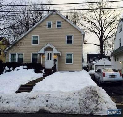 100 OAKDENE Avenue, Teaneck, NJ 07666 - MLS#: 1810557