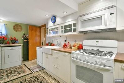 53 DEWEY Street, Garfield, NJ 07026 - MLS#: 1810599