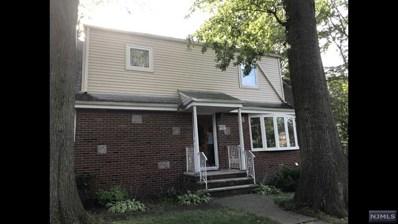 1794 RENSSELAER Road, Teaneck, NJ 07666 - MLS#: 1810607