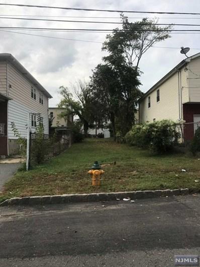 79 WATCHUNG Avenue, Belleville, NJ 07109 - MLS#: 1810610