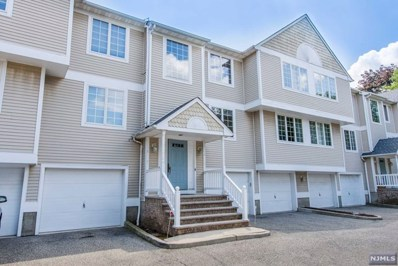 128 ALLWOOD Road, Clifton, NJ 07014 - MLS#: 1810621