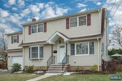 174 GRAND Street, New Milford, NJ 07646 - MLS#: 1810632