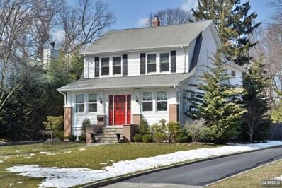 321 VAN WINKLE Avenue, Hawthorne, NJ 07506 - MLS#: 1810639