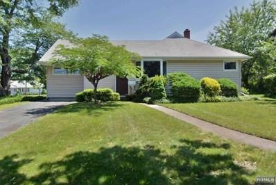 17-46 ELLIOTT Terrace, Fair Lawn, NJ 07410 - MLS#: 1810645