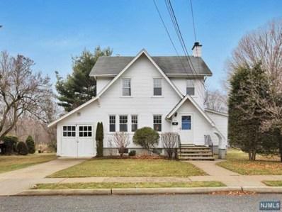 194 SOMERSET Road, Norwood, NJ 07648 - MLS#: 1810671