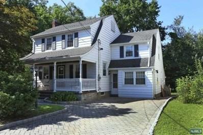 179 COUNTY Road, Demarest, NJ 07627 - MLS#: 1810697