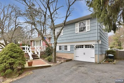 67 PIERCE Avenue, Cresskill, NJ 07626 - MLS#: 1810719