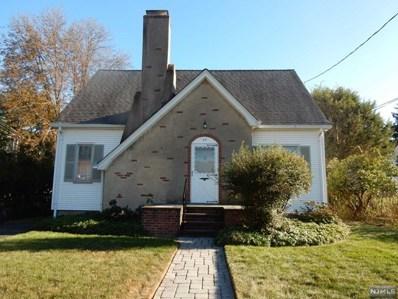 20 RIVERDALE Road, Pompton Lakes, NJ 07442 - MLS#: 1810734