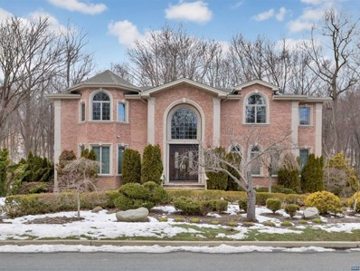 272 CASTLE Drive, Englewood Cliffs, NJ 07632 - MLS#: 1810765