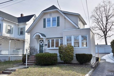 43 FIRST Avenue, Hawthorne, NJ 07506 - MLS#: 1810817