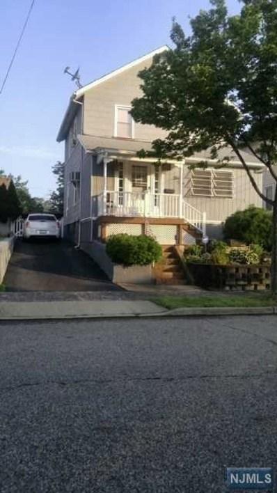 34 VIOLA Avenue, Clifton, NJ 07011 - MLS#: 1810841