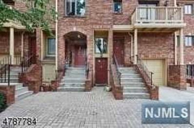 65 MEWS Lane, South Orange Village, NJ 07079 - MLS#: 1810853