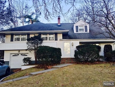 894 BARBARA Drive, Teaneck, NJ 07666 - MLS#: 1810943