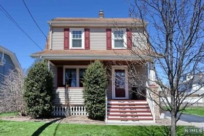 11 MAITLAND Avenue, Hawthorne, NJ 07506 - MLS#: 1810963