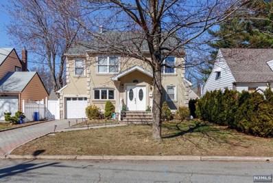 145 JASPER Avenue, Teaneck, NJ 07666 - MLS#: 1810981