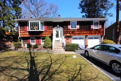 128 VIVIAN Avenue, Emerson, NJ 07630 - MLS#: 1810985