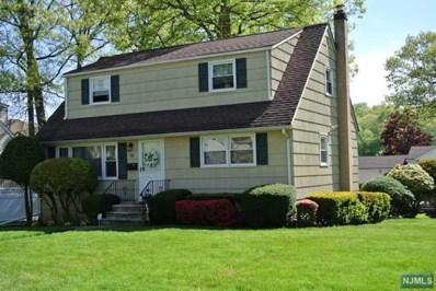 96 MAPLEWOOD Avenue, Wayne, NJ 07470 - MLS#: 1810993