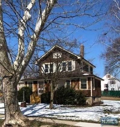 106 GRAND Avenue, Ridgefield Park, NJ 07660 - MLS#: 1811000