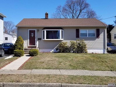 26 DAKA Court, Bloomfield, NJ 07003 - MLS#: 1811016