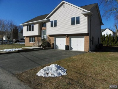14 FRANKLIN Place, Wanaque, NJ 07420 - MLS#: 1811098