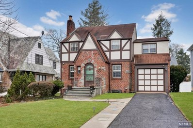 388 WINTHROP Road, Teaneck, NJ 07666 - MLS#: 1811110