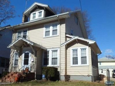 29-31 KEER Avenue, Newark, NJ 07112 - MLS#: 1811116