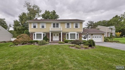17 VETERI Place, Wayne, NJ 07470 - MLS#: 1811199