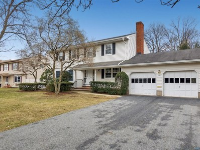 108 GLEN Avenue, Paramus, NJ 07652 - MLS#: 1811255