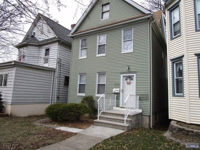 310 5TH Street, Ridgefield Park, NJ 07660 - MLS#: 1811267