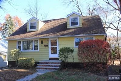10 SYLVAN Lane, Ringwood, NJ 07456 - MLS#: 1811280