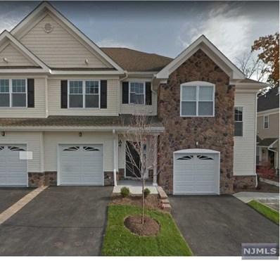 28 PARKSIDE Drive, Wanaque, NJ 07420 - MLS#: 1811304