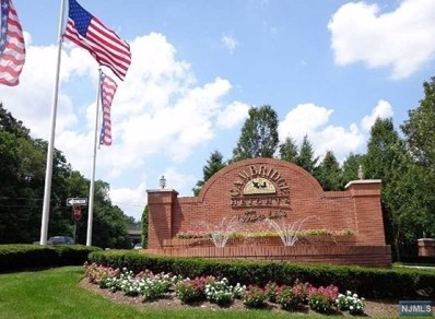 306 CAMBRIDGE Drive, Butler Borough, NJ 07405 - MLS#: 1811340