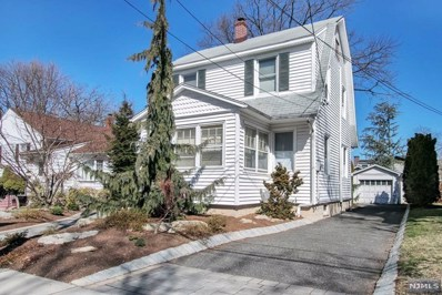 56 W LINDEN Avenue, Dumont, NJ 07628 - MLS#: 1811348