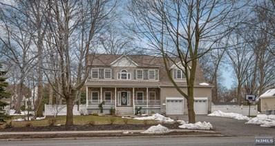 172 BOULEVARD, Pequannock Township, NJ 07444 - MLS#: 1811361