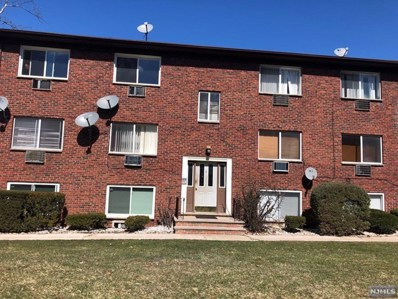372 VALLEY Street UNIT C3E, South Orange Village, NJ 07079 - MLS#: 1811362