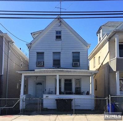 451 RIVER Drive, Garfield, NJ 07026 - MLS#: 1811366