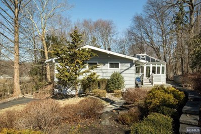 405 GLENDALE Road, Northvale, NJ 07647 - MLS#: 1811368