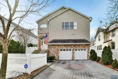 82 W MAIN Street, Bergenfield, NJ 07621 - MLS#: 1811386