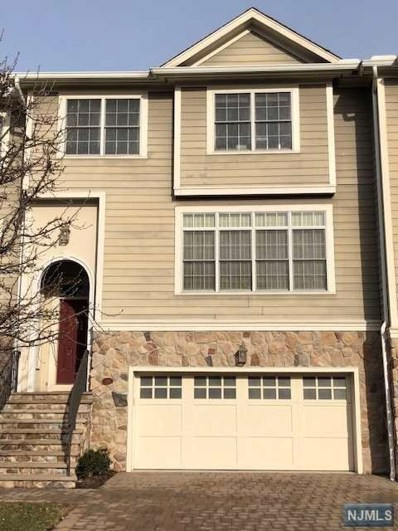 51 LEXINGTON Court, Englewood, NJ 07631 - MLS#: 1811421