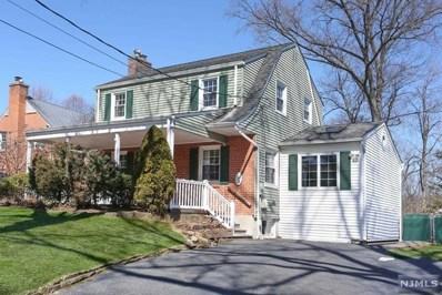 175 E MAGNOLIA Avenue, Maywood, NJ 07607 - MLS#: 1811432