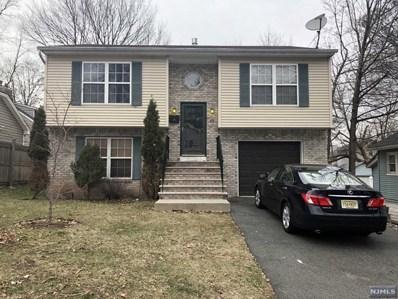 59 GENESEE Avenue, Teaneck, NJ 07666 - MLS#: 1811495
