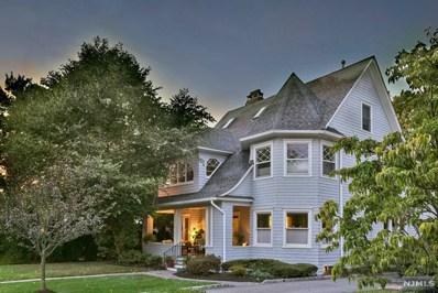 15 GLENWOOD Road, Montclair, NJ 07043 - MLS#: 1811520
