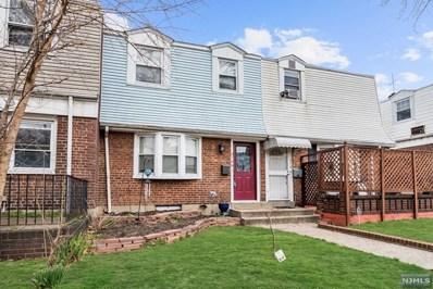 314 STEVENS Avenue, Jersey City, NJ 07305 - MLS#: 1811558