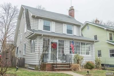 63 WILLOW Street, Glen Ridge, NJ 07028 - MLS#: 1811692